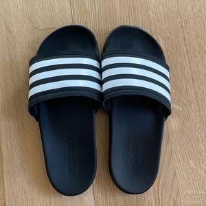 Adidas Cloudfoam Men's Slides Sandals